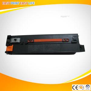 Compatible Toner Cartridge Ar 450 for Sharp M280/M350/M/P350 pictures & photos