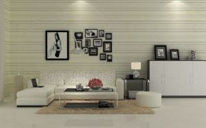 2017 New Style Custom Living Room Furniture (zk-010) pictures & photos