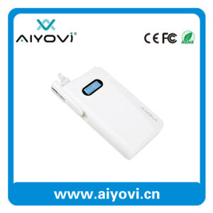 High Capacity External Backup Battery for iPhone /iPod/iPad1/iPad2, The New Mobile Phones pictures & photos