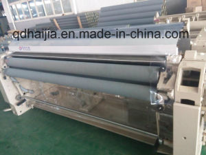Wide Width Textile Machine of Water Jet Loom pictures & photos