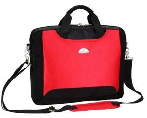Casure and Business Laptop Bag (B8028NC)