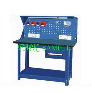 Assembly Inspection Benchdta09A Dta09b, Dta09c, Dta09d