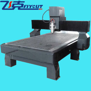 High Quality CNC Wood Router pictures & photos