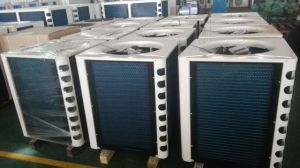 Heat Pump Water Heater (Low-Temperature Heat Pump) pictures & photos