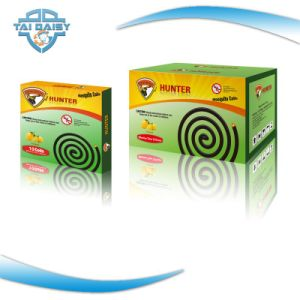 Low Price Mosquito Coil with High Quality pictures & photos