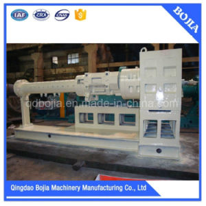 Wire Extrusion Silicon Rubber Machine pictures & photos
