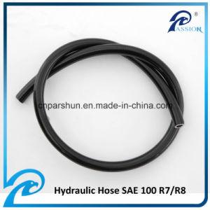 SAE 100 R8/ En 855 R8 Hydraulic Hose pictures & photos