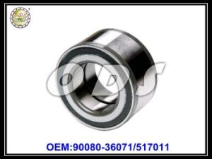 Auto Hub Bearing (90080-36071) for Prado pictures & photos