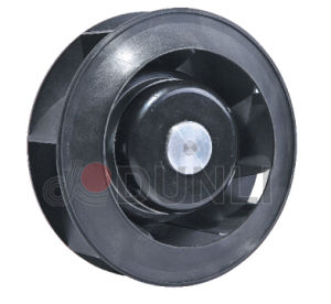 Ec Centrifugal Fans 190mm pictures & photos