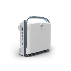 Ultrasound Ultrasonic Scanner Black White Doppler Portable (SC-ECO1) pictures & photos