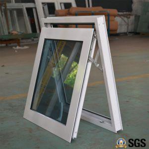 High Quality Andoized Aluminum Profile Awning Window, Aluminium Window, Aluminum Window, Window K05048 pictures & photos