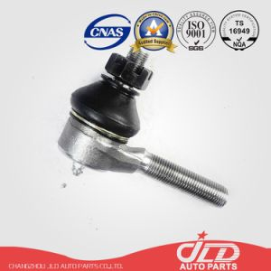 Steering Parts Tie Rod End (45046-19065) for Toyota&Daihatsu pictures & photos