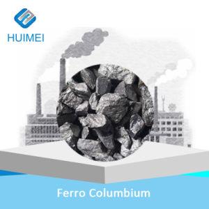 Ferro Columbium From Factory pictures & photos