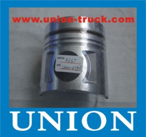 Forklift Engine Parts Fe6 Piston pictures & photos