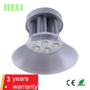 High Lumens Industrial 350W LED High Bay Light pictures & photos
