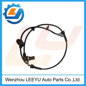Auto Parts ABS Wheel Speed Sensor for Nissan 479107y000 pictures & photos