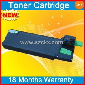 Empty Shell for Sharp Toner Cartridge (AR168FT) pictures & photos