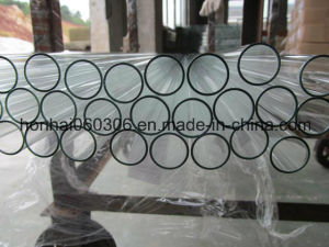 Lead Free Glass Neon Lamp Tube pictures & photos