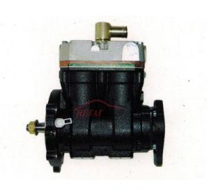 Cummins Isf 6bt Isc Air Pump for Brake