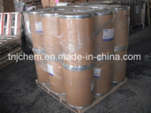 High Quality Glyoxylic Acid Monohydrate 98% Powder CAS 563-96-2 at Best Price pictures & photos