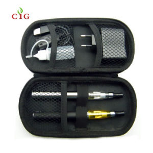 High Qualilty Wholesale Price EGO CE4 E Cigarettte Case Kit