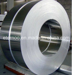 Hot Dipped Galvanized Steel Strip 36mm pictures & photos