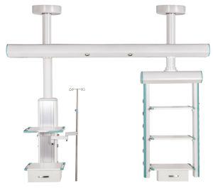 Fn-T.IIBQ Ceiling Mounted Rain System ICU Bridge Pendant pictures & photos