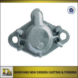 OEM Brass Sand Casting pictures & photos