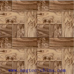 Most New Designs 12mm Art Parquet Laminate Flooring pictures & photos