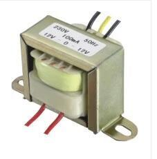 Ei28 Ei35 Ei41 Ei48 Ei57 Ei66 Ei76 Ei80 Low Frequency Transformer Isolation Transformer
