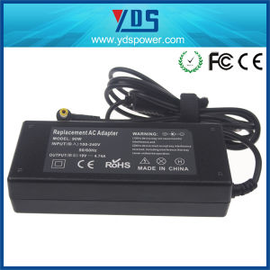 Desktop Switching Power Supply Laptop AC DC Adapter pictures & photos