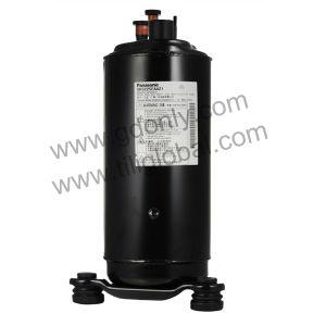 R410A 9000BTU ~ 12000BTU Panasonic Air Conditioner Rotary Compressors pictures & photos