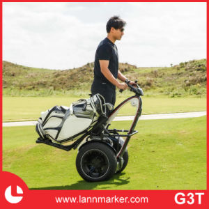 Golf Electric Chariot pictures & photos