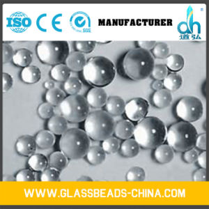 Widely Used in Highway Construction Projects Reflective Road Marking Paint Glass Beads pictures & photos