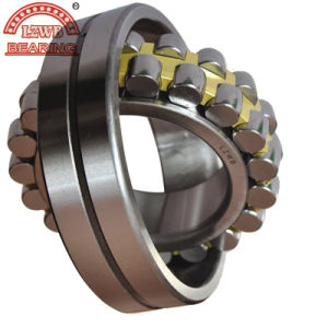 High Quality Spherical Roller Bearing for Machine Tools (23196CA/W33) pictures & photos