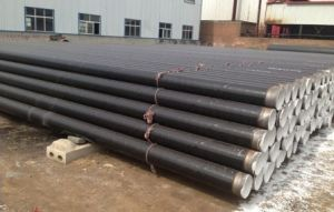 Best Seamless Carbon Steel Oil Casing Tube