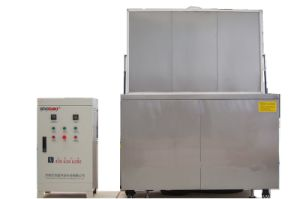 Industrial Ultrasonic Diesel Particulate Filter Cleaning Bk-4800e pictures & photos