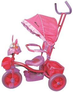 Baby Tricycle / Children Tricycle (LMB-222) pictures & photos
