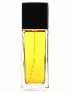 OEM Fragrance and Wholesale Perfume pictures & photos