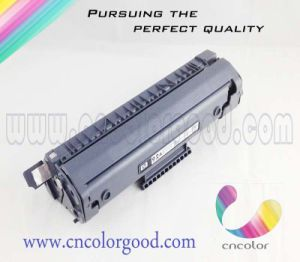 Hot Original Black Toner Cartridge for Xerox 3117 pictures & photos
