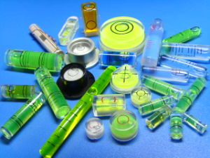 Bubble Level, Spirit Level Vial, Level Vial pictures & photos