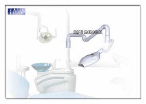 Dental Equipment Bleaching Machine Teeth Whitening Unit