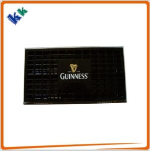 Plastic Drip Tray for Bar pictures & photos