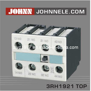 3rh 1921 Top AC Contactors with Good Quality pictures & photos