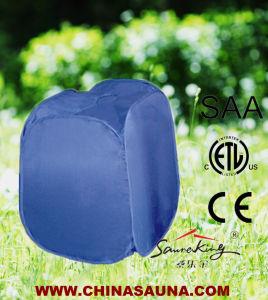 Portable Steam Sauna (JYS-FS01-S)