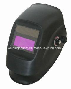 Ecnomic Price Welding Helmet/Weldign Mask (D1190DF) pictures & photos