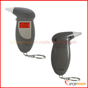 Alcohol Tester Breath Tester Alcohol pictures & photos