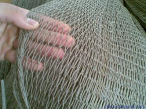 Fishing Nets Nylon Multifilament Fishing Nets pictures & photos
