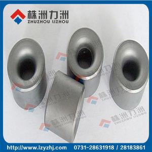 Tunsten Carbide Carbide Pellets Nib for Kinds Metal Wire