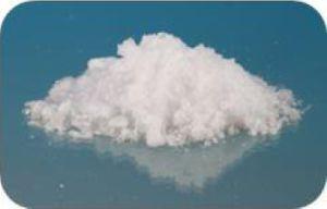 Chemical Intermediates Dl-Lactide pictures & photos